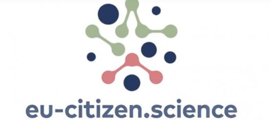 EU-Citizen Science