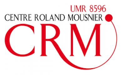 Centre Roland Mousnier