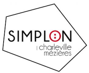 Simplon Charleville