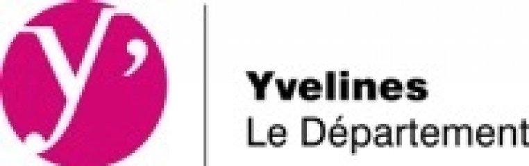 Archives départementales des Yvelines