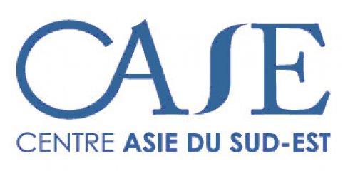 CASE - Centre Asie du Sud-Est