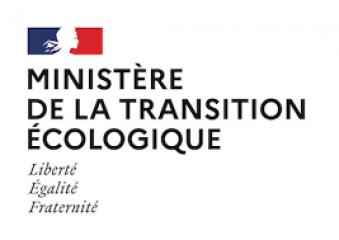 Comité d'Histoire du ministère de la transition écologique et solidaire.