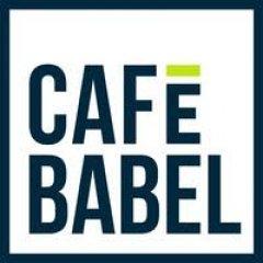 Cafebabel