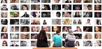 ANR Collabora – Plateformes contributives culturelles
