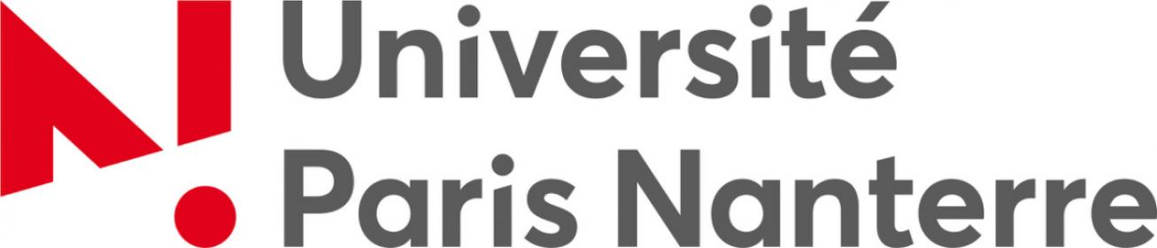 Université Paris Nanterre