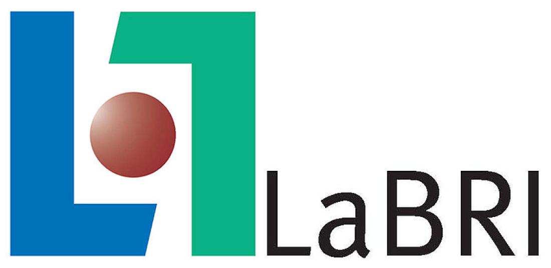LABRI - Laboratoire Bordelais de Recherche en Informatique