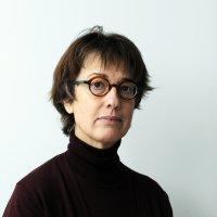Françoise Lemaire