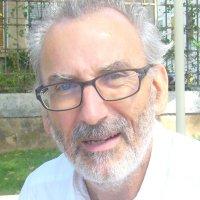 Jean Pierre Girard